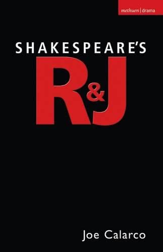 9780413774026: Romeo and Juliet (Methuen Fast Track Playscripts) (Modern Plays)