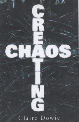 9780413774170: Creating Chaos
