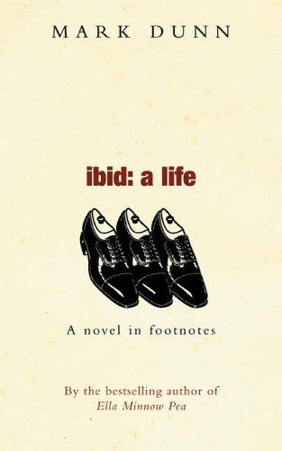 9780413774286: Ibid: A Life