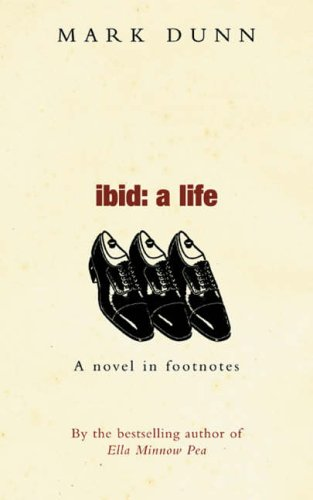 9780413774293: Ibid A Life