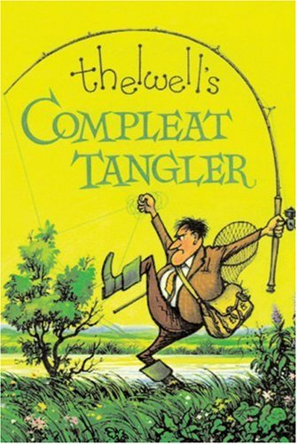 9780413774620: The Compleat Tangler