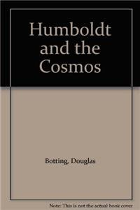 9780413776556: Humboldt and the Cosmos