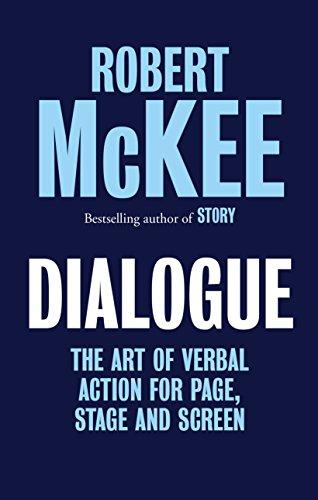9780413777959: Dialogue
