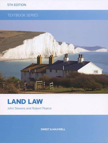 9780414023246: Land Law