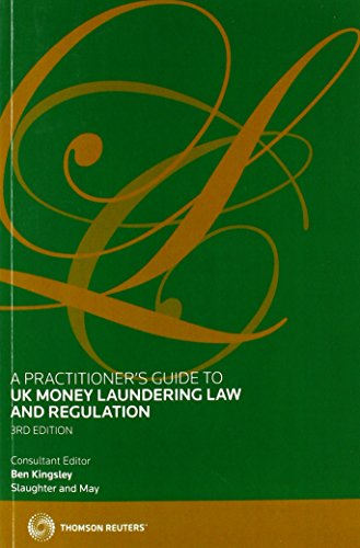 9780414050945: A Practitioner's Guide to the FCA Listing Regime 2015/2016