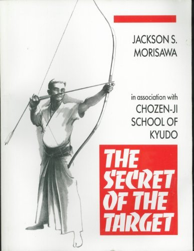 9780415001946: The Secret of the Target