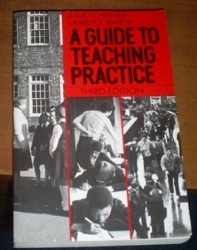 9780415009133: Guide To Teaching Pract 3E Pb