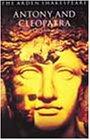 9780415011020: Antony and Cleopatra