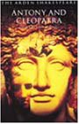 9780415011020: Antony and Cleopatra (Arden Shakespeare, 3rd Series)