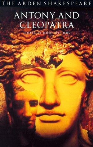 9780415011037: Antony and Cleopatra (Arden Shakespeare, 3rd Series)