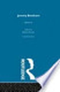 9780415020121: David Hume: Critical Assessments (Critical Assessments of Leading Philosophers)