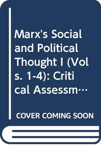 Emile Durkheim:Critical Assessments,4 vols.: Hamilton Peter