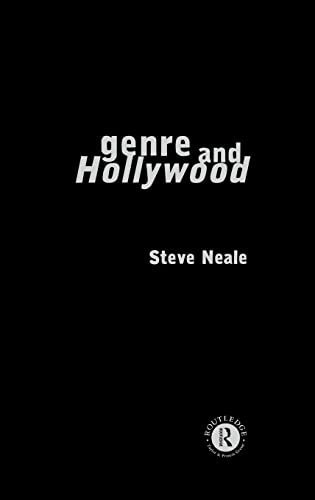 9780415026055: Genre and Hollywood (Sightlines)