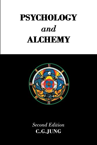 9780415034524: Psychology and Alchemy (Collected Works of C.G. Jung)
