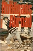 9780415036771: The Roots of Football Hooliganism: An Historical and Sociological Study