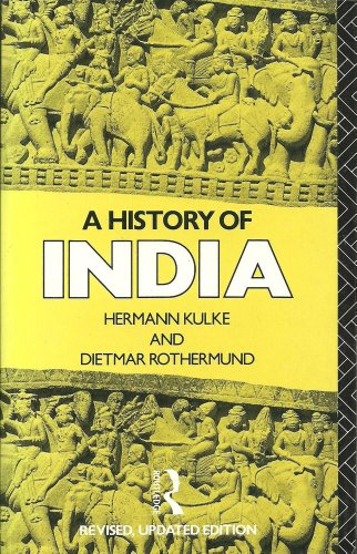 interrogating history essays hermann kulke A history of india presents the grand sweep of indian history from antiquity to the present in a compact and readable survey providing an authoritative and detailed account, hermann kulke and dietmar rothermund emphasize and analyze the structural pattern of indian history.