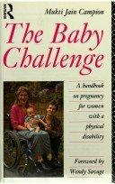 9780415048590: Baby Challenge: Hbk Pregnancy Pb