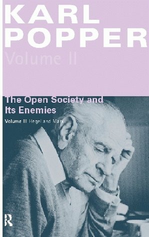 The Open Society And Its Enemies: The Spell Of Plato - Isbn:9780691019680 - image 9