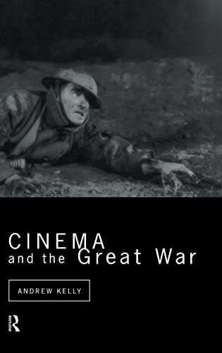 9780415052030: Cinema and the Great War (Cinema and Society)