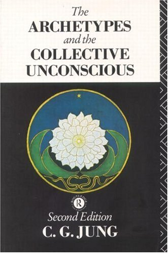 9780415058445: The Archetypes and the Collective Unconscious