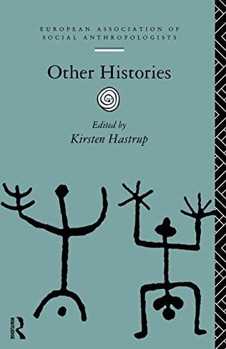 Other Histories: Hastrup, Kirsten