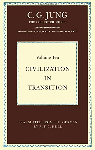 9780415065795: Civilization in Transition (Volume 4)