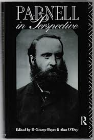 9780415067232: Parnell in Perspective