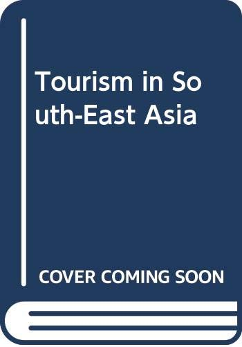 9780415079297: Tourism in South-East Asia