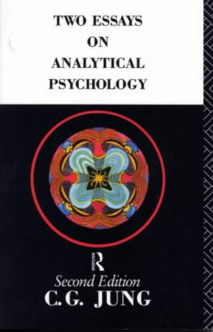 Narrative Essay Example High School  Two Essays On Analytical Psychology Second Edition Vol   Collected Works Universal Health Care Essay also Thesis Statement Argumentative Essay  Two Essays On Analytical Psychology Second Edition  Essay In English