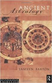 9780415080668: Ancient Astrology