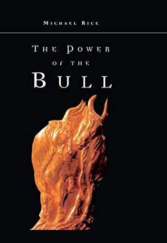 9780415090322: The Power of the Bull