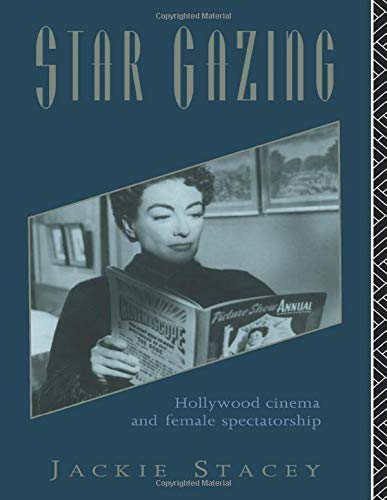 9780415091794: Star Gazing: Hollywood Cinema and Female Spectatorship