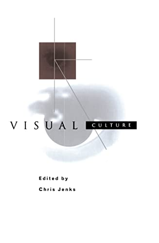 9780415106238: Visual Culture