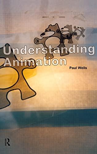 9780415115964: Understanding Animation