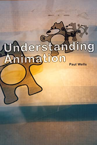 9780415115971: Understanding Animation