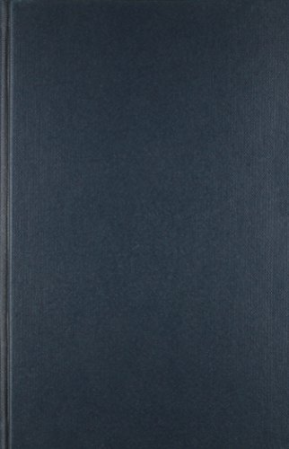 9780415137423: The William Makepeace Thackeray Library (Collected Works)