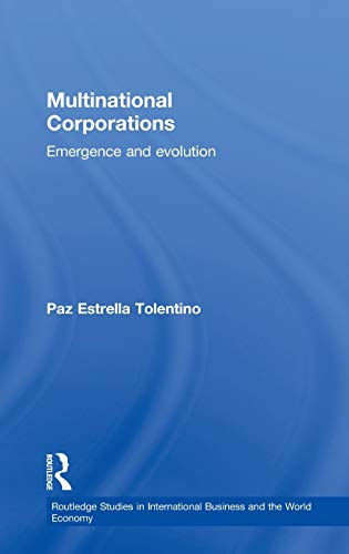 should multinational corporations promote fair labor practices in the developing world A multinational corporation can also be referred to as a multinational enterprise (mne), a transnational enterprise (tne), a transnational corporation (tnc), an international corporation, or a stateless corporation.