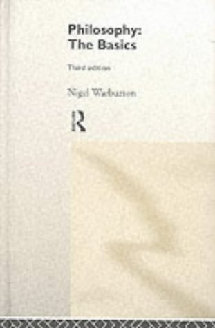 the basics of essay writing pocket edition by nigel warburton Bodies in protest bodies in protest home amsterdam university press, able of contentst preface 9 james m jasper hunger strikes johanna sim ant introduction 15 1rom fast to.