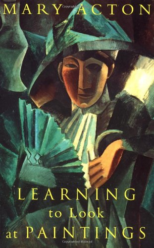 9780415148900: Learning to Look at Paintings