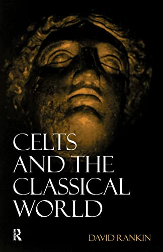 9780415150903: Celts and the Classical World