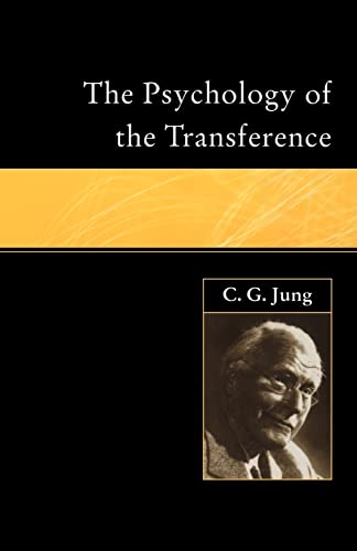 9780415151320: The Psychology of the Transference (Ark Paperbacks)