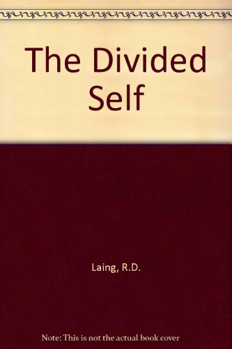 9780415151450: The Divided Self