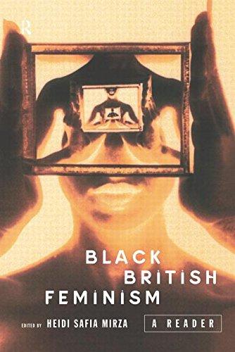 9780415152884: Black British Feminism: A Reader