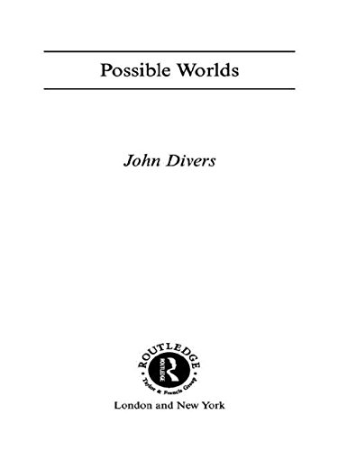 9780415155557: Possible Worlds