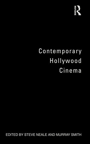 9780415170093: Contemporary Hollywood Cinema
