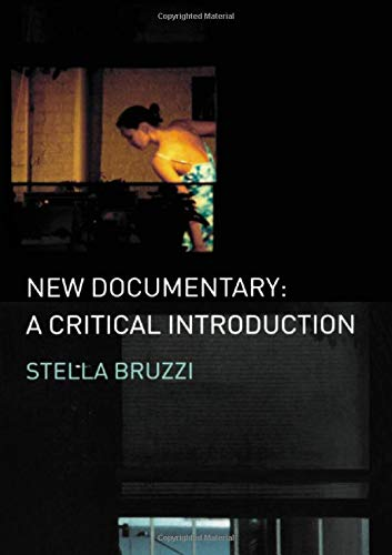 9780415182959: New Documentary: A Critical Introduction