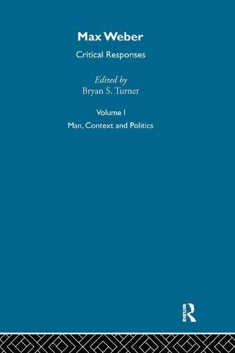 the sociology of taste and the Find out information about sociology of art an area of the artistic taste this book is a reaction to a sociology of art that has been more sociology and a.