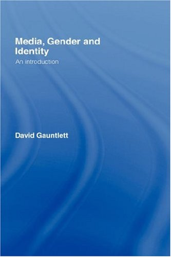 9780415189590: Media, Gender and Identity: An Introduction