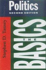 9780415191999: Politics: The Basics