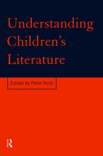 childrens literature essays -intro: please use a more engaging hook-this essay is missing some evidence from primary sources (children\'s books) for each text that you describe, we need quotations, or detailed.